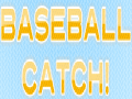 Baseball Catch