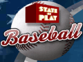 State Of Play Baseball