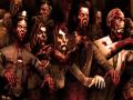 Zombie Home Run 2