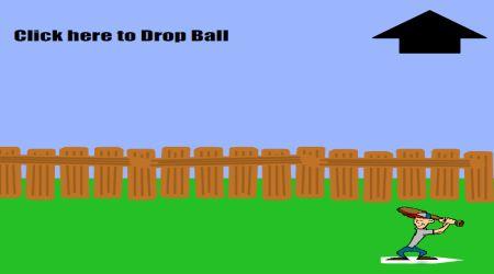 Screenshot - Hit The Ball