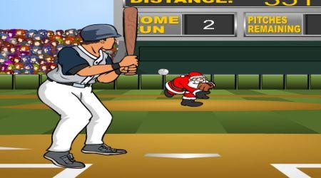 Screenshot - Holiday Pitch
