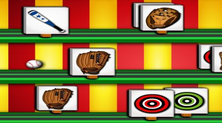Screenshot - Super Pitcher