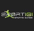 Sportigi Sports Games
